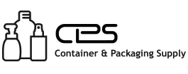 Container & Packaging Supply